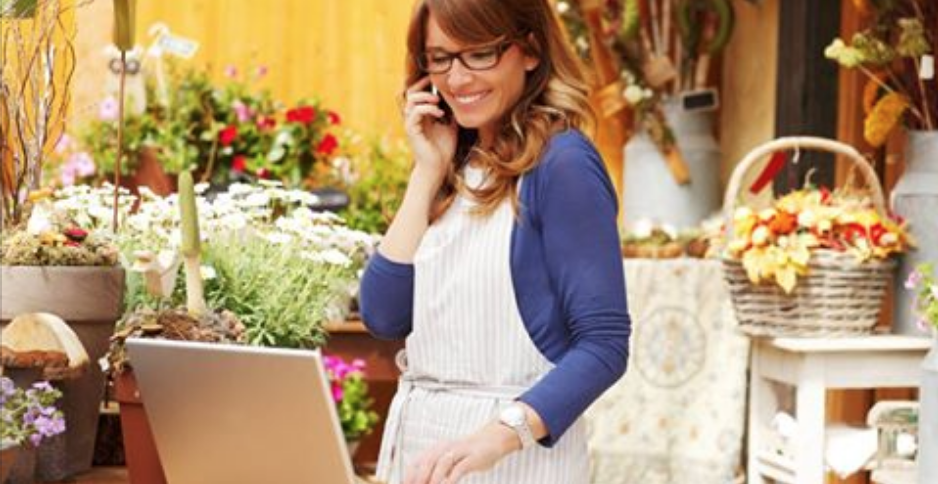 Small Business Website Design & Local Online Marketing Package