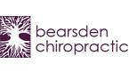 Bearsden Chiro Logo