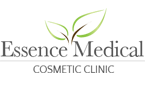 Essence Medical Logo