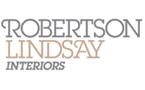 Robertson Lindsay Logo