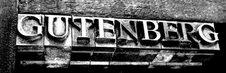 Gutenberg Type