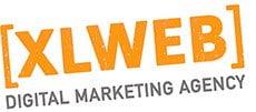 SEO company Glasgow, digital agency Glasgow, PPC services, internet marketing Glasgow, Scotland home page